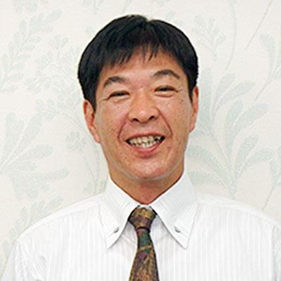 和田 吉浩